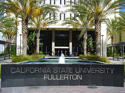 how to get into cal state fullerton
