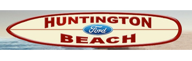 order parts from huntington beach ford a greater irvine. Cars Review. Best American Auto & Cars Review